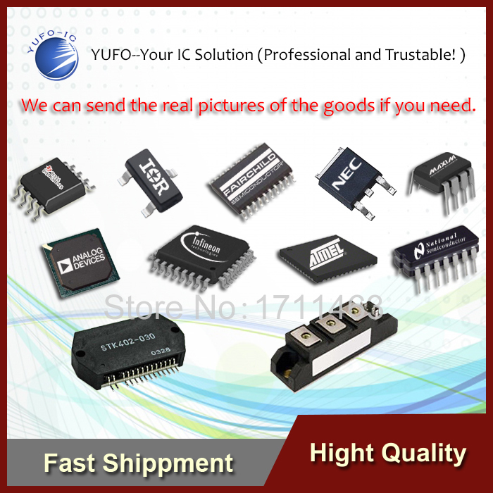 Free Shipping 5PCS E1466DHO Encapsulation/Package:DIP,32 KHZ CLOCK CMOS IC WITH DIGITAL TRIMMING(China (Mainland))