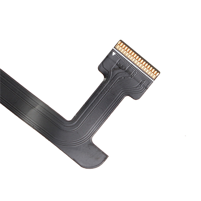 Flexible Flat Ribbon Cable Replacement parts For DJI for Phantom 3 FOR Gimbal Camera 56x27x16mm New Arrival