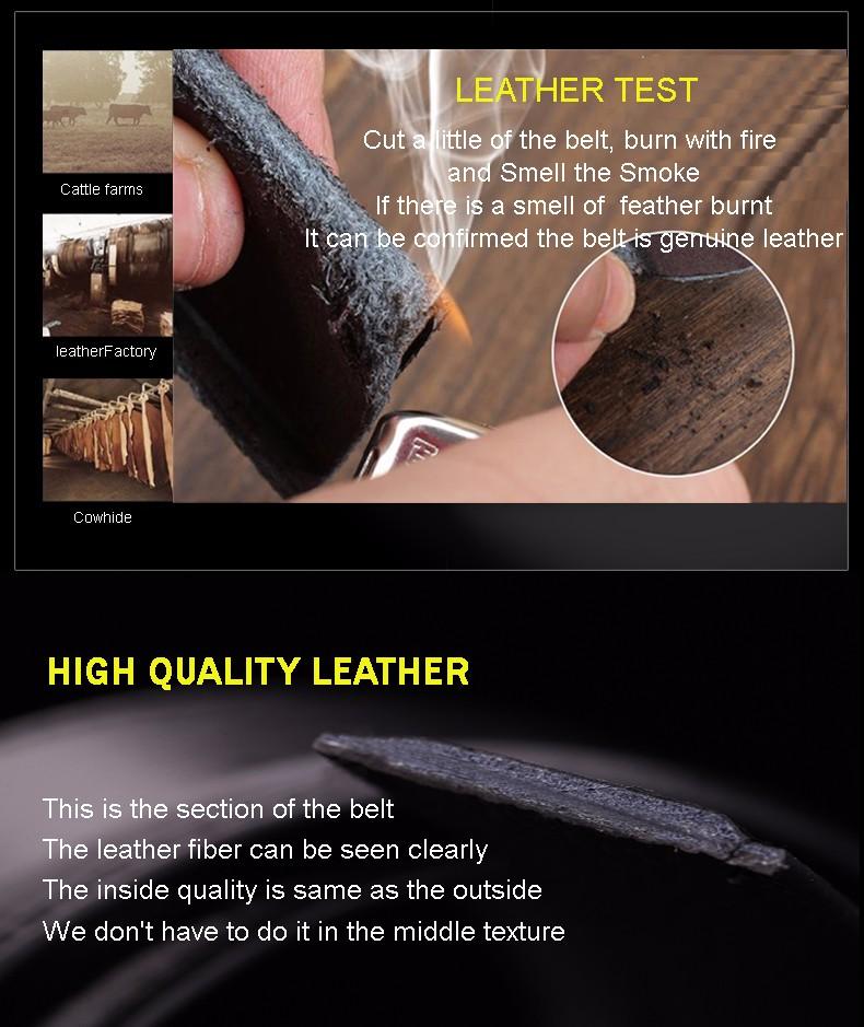 HTB1TP2nMpXXXXb6XpXXq6xXFXXXe - SAN VITALE Men Belts Genuine Leather Luxury Strap Male Belt for Man Buckle Fancy Vintage Jeans Cintos Masculinos Ceinture Homme
