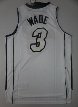 cheap 3 wade Jerseys Embroidery Rv30 Basketball Jersey tranning shirt, New Material Rev 30 jerseys, the Heat jersey(China (Mainland))
