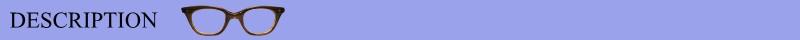 1QQ20170406135838_conew1