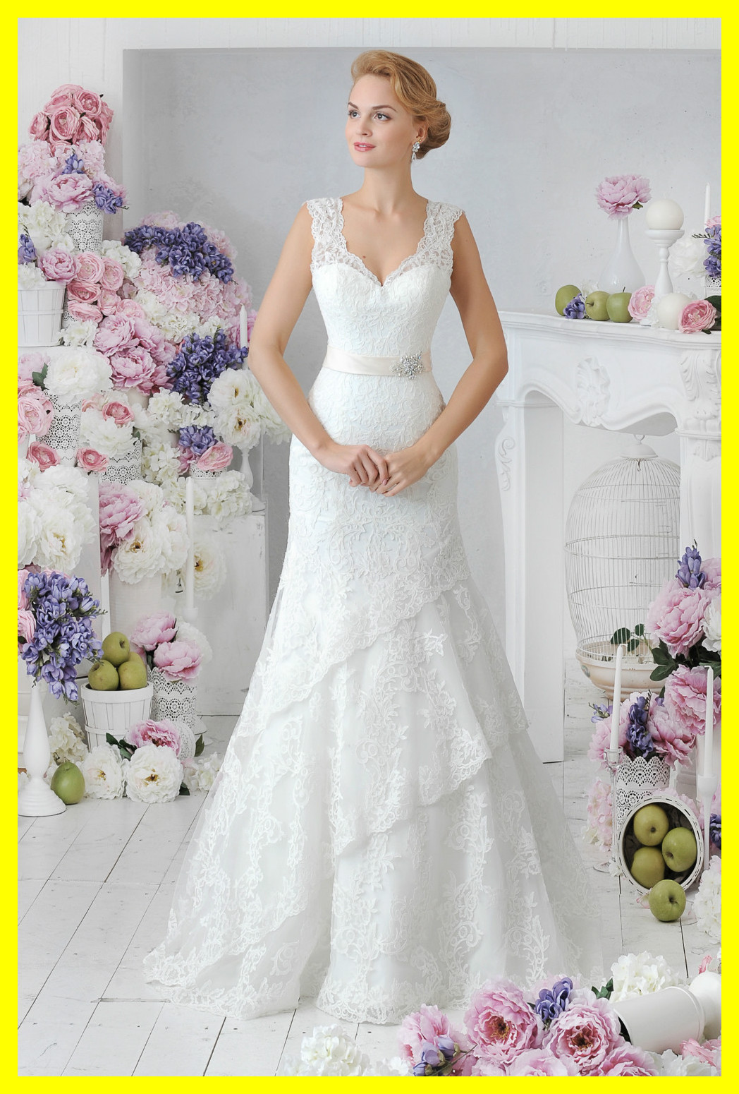 Aliexpress Buy Chinese Wedding Dresses A Mother
