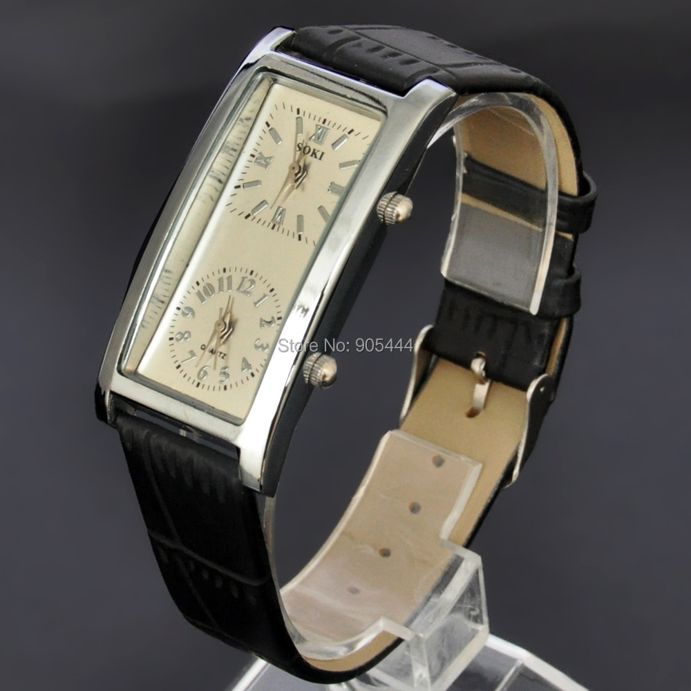 dual time watches reviews shopping