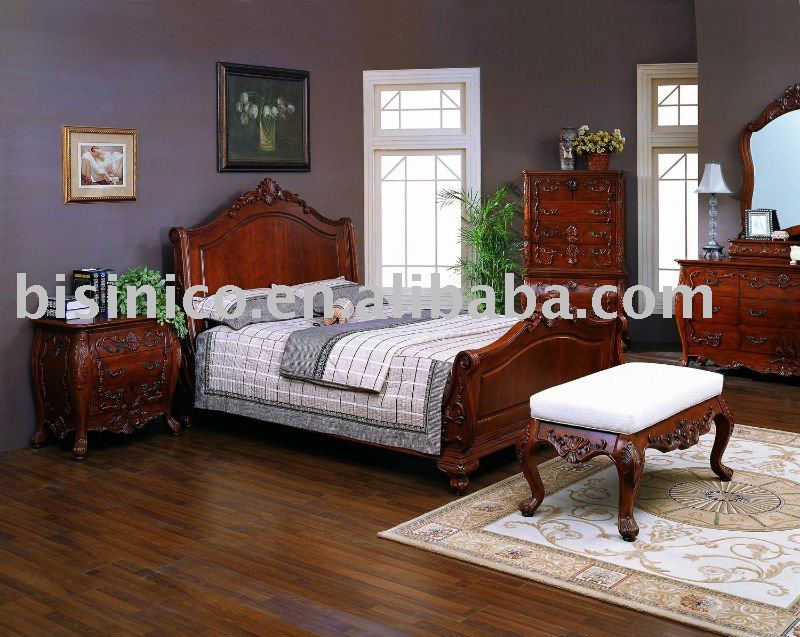 Compare Prices On Bedroom Set Armoire Online Shopping Buy