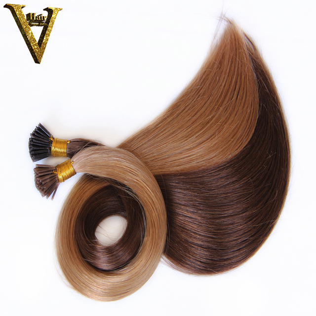 Sally beauty supply clip in hair extensions reviews tape on and sally beauty supply clip in hair extensions reviews 70 pmusecretfo Choice Image