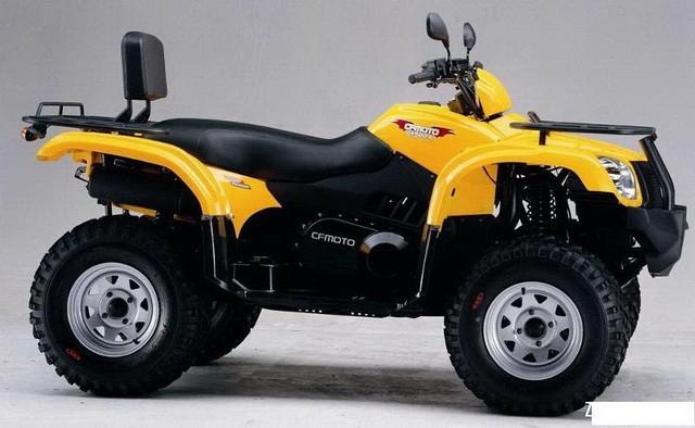 30x18 23 г ролик вариатора для CF188 CF moto 500 500CC CF196 800 800CC ATV UTV скутер запчасти - 11.11_Double ATV 500CC