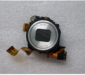 Original Digital Camera Zoom lens Accessories + CCD for Canon Powershot A4000 PC1730 Free shipping(China (Mainland))