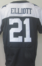 Cheap men's jersey,Elite 4 Dak Prescott 21 Ezekiel Elliott 9 Tony Romo 22 Emmitt Smith 50 Sean Lee 82 Jason Witten 88 Dez Bryan(China (Mainland))