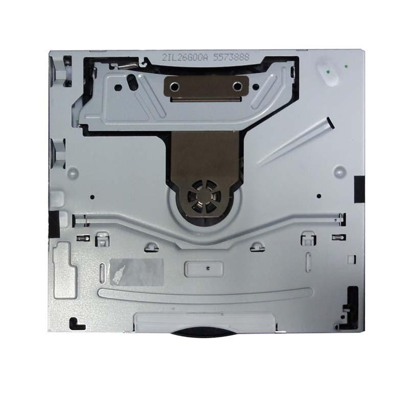 100% Original Matsushita single DVD GPS driver RAE3142 RAE3370 RAE2501 with mechanism for Jaguar Toyota Lexus Navigation System<br><br>Aliexpress