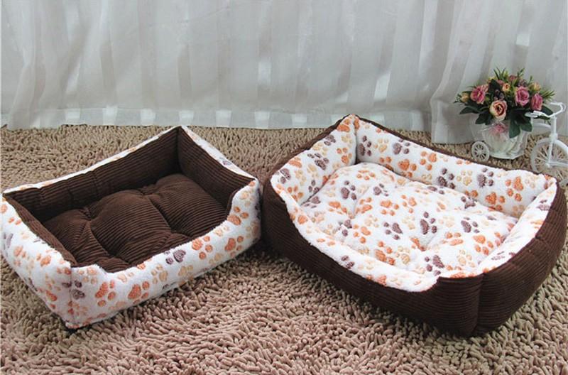 cushion800px-S2
