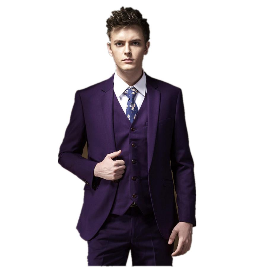 Homgeek New Non-slip Velvet Clothes Hanger Suit/Shirt/Pants Clothes Rack Coat Hangers 60PCS Grey Blue-green Khaki Purple.