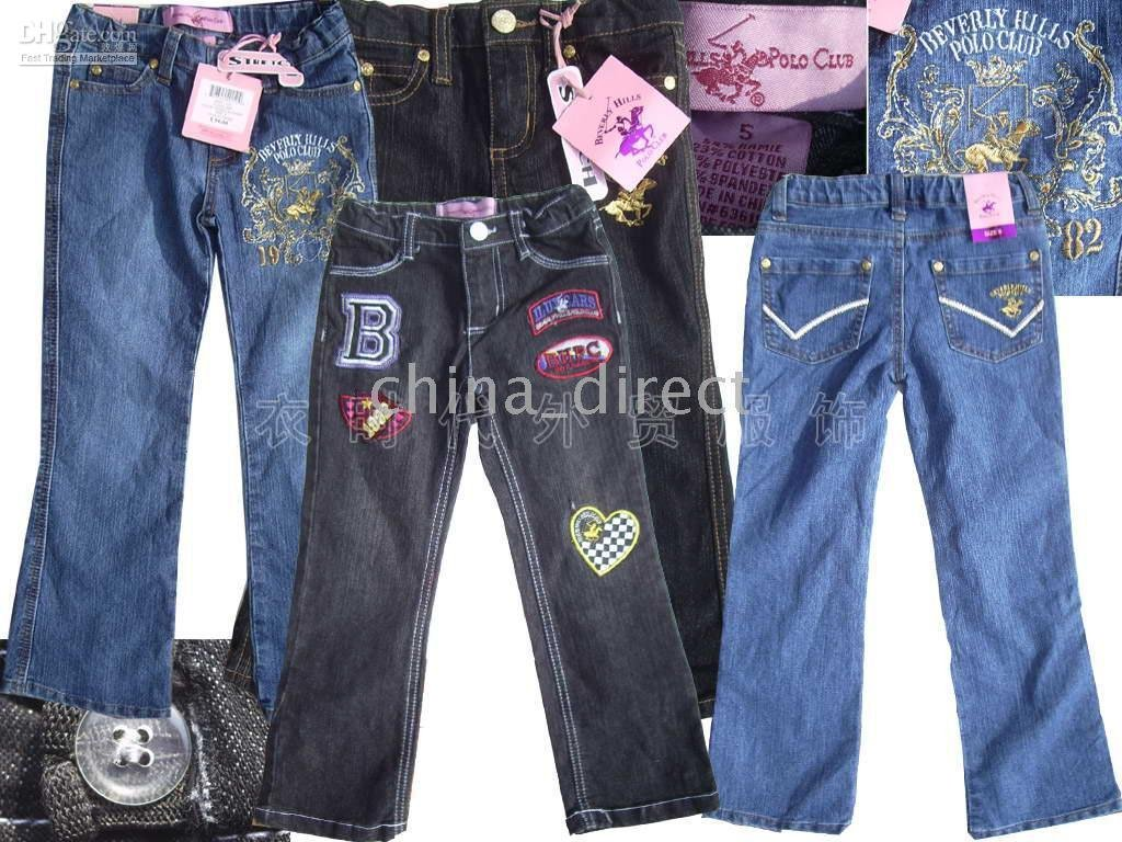 Pant Trouser 30pc/lot Girls Boys pants Toddler Baby<br><br>Aliexpress