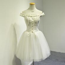 wedding dress 2015 short wedding dress bridal gown white short wedding dress the bride fashion short dress for wedding(China (Mainland))
