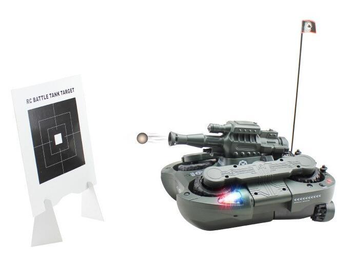 online kaufen gro handel rc amphibien tank aus china rc amphibien tank gro h ndler. Black Bedroom Furniture Sets. Home Design Ideas