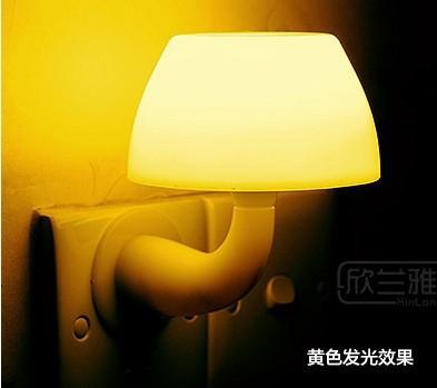 Der Leuchtende Solar Tisch Von Foscarini U2013 Indoor Und Outdoor, Möbel