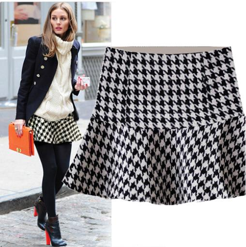 skirt suppliers Picture - More Detailed Picture about 2015 fall ...