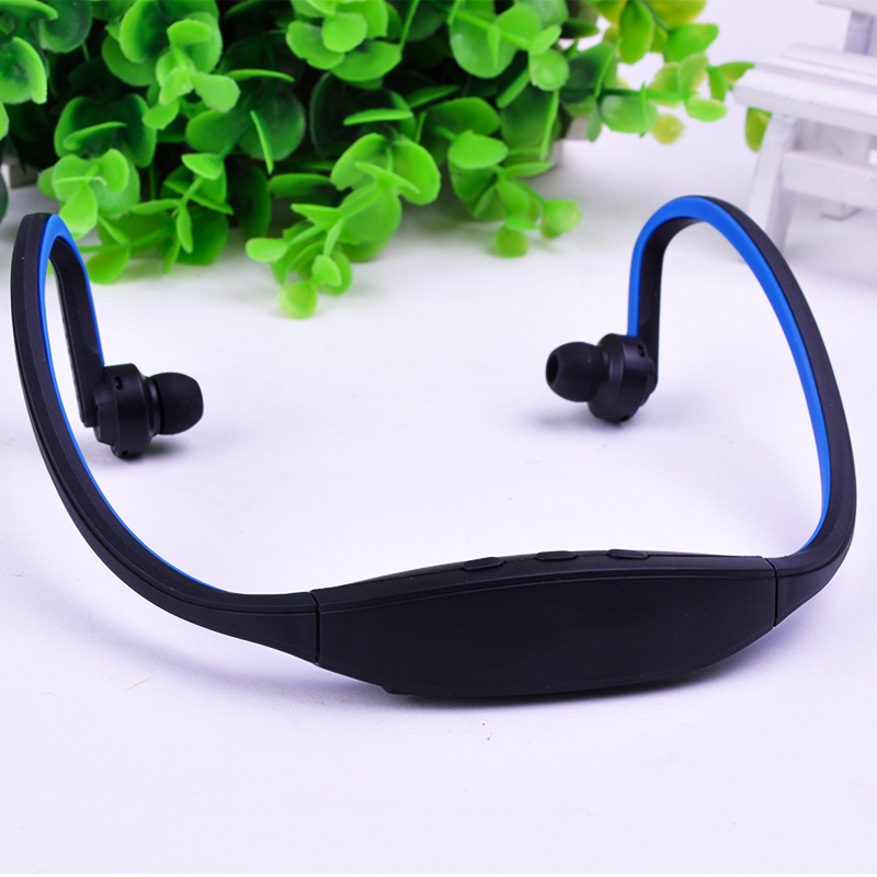 Наушники Bluetooth 3.0 iPhone 6/5/4 S4/S3 HTC LG DA1340W * 60 wm 6 5 для htc p