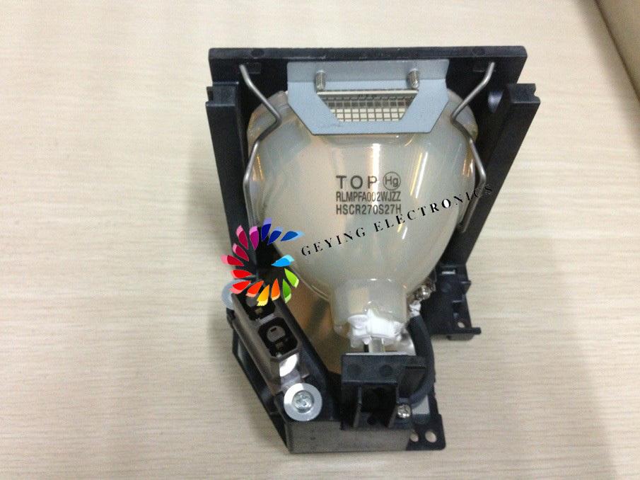 Ртутная лампа bqc/xgp25x/1 xg/p25xe xg/p25xu xg/p25x AN-P25LP replacement projector lamp bulb an p25lp for sharp xg p25x