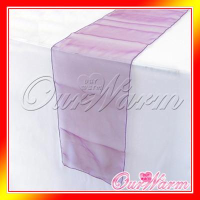 голубого чирок 12 «квадратных атласа ткань салфетки или карманный платок многоцелевой Свадебные украшения участника