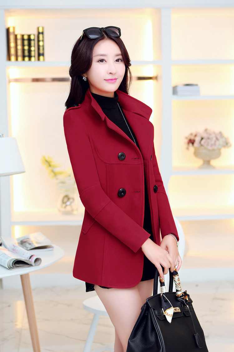 Find the best selection of cheap winter clothes in bulk here at fascinatingnewsvv.ml Including family suit clothes and clothes for girls moms at wholesale prices from winter clothes manufacturers. Source discount and high quality products in hundreds of categories wholesale direct from China.