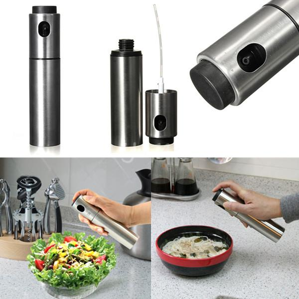 Набор инструментов для кулинарии , SKU120857 набор инструментов квалитет нир 104