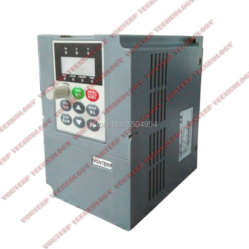 single phase to three phase converter engineering essay In order to convert single phase power to three phase power, you will need a phase converter there are several types of phase converters, a rotary style is the best-selling and most popular on the market today.