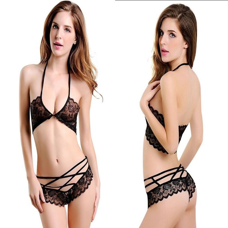2016 Women bra sets sexy SET Lingerie 32A 34A 36A 38A 32B 34B 36B 38B 32C 34C 36C 38c(China (Mainland))