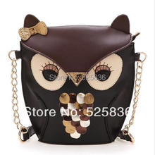 wholesale leather tote