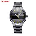 Brand Luxury Men Sport Watch Led Display Digital Mens Wristwatch Waterproof Male Quartz Dress Watches relogio