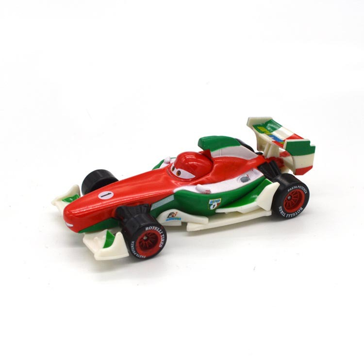100 Original Toy Race Car Baby Toy Car For Kids Children