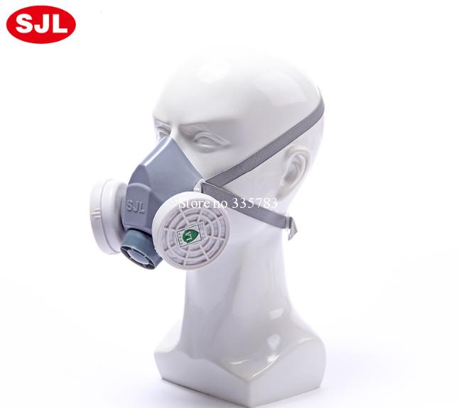 Online get cheap spray paint face mask alibaba group Spray paint cheap