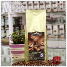 Only Today 454 g Italian Coffee Beans Aromatic Organic Coffee 100 Original Green Coffee Bean Fresh