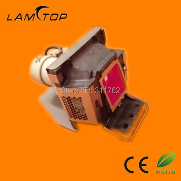 Фотография Compatible  projector bulb /projector lamp module 9E.Y1301.001  fit for MP512/MP512ST free shipping