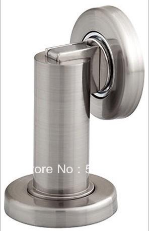 Wholesale--High-grade zinc alloy entrance doors Door Stopper,door lock,Door Stopper Hinge,Free shipping