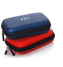 FIIO HS7 Carry CASE for Fiio X5 / X3 / E18 / E11K(China (Mainland))