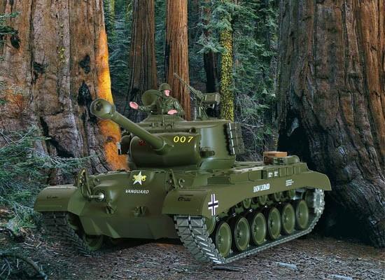HENG LONG 3838/3838-1 RC tank Snow leopard 1/16 RC tank parts metal track free shipping