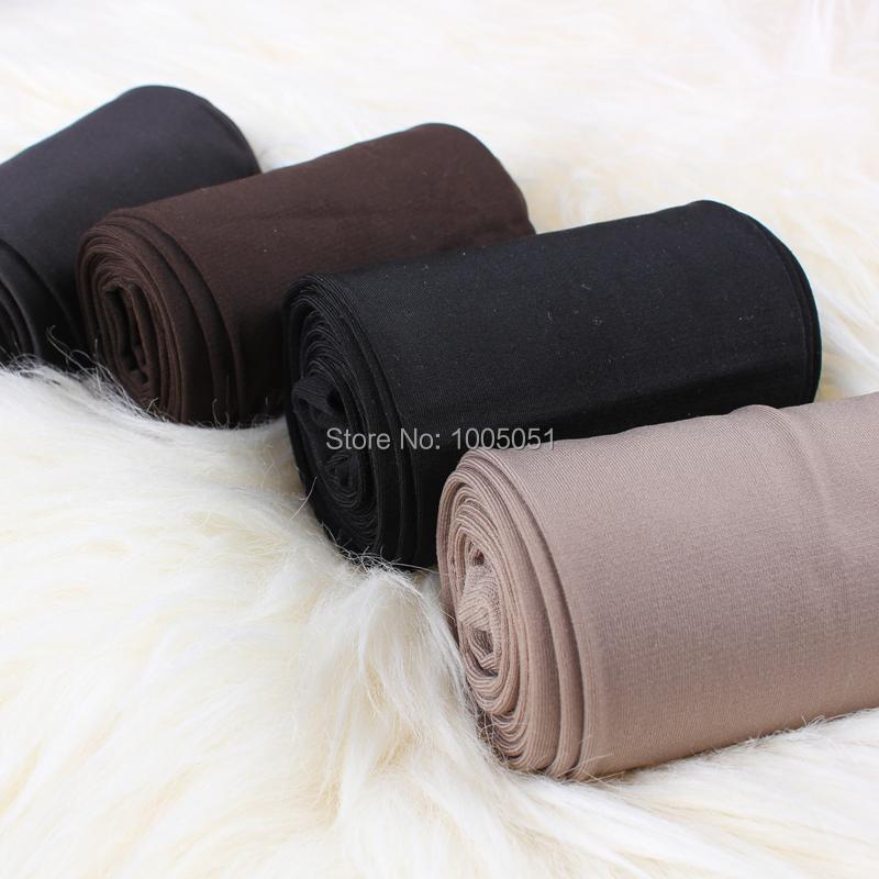 [해외]Spring-Autumn Fashion Opaque Silky Soft Modal 140D..