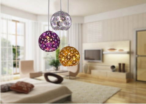 Hanglamp Woonkamer. Awesome Ledlamp With Hanglamp Woonkamer. Gallery ...