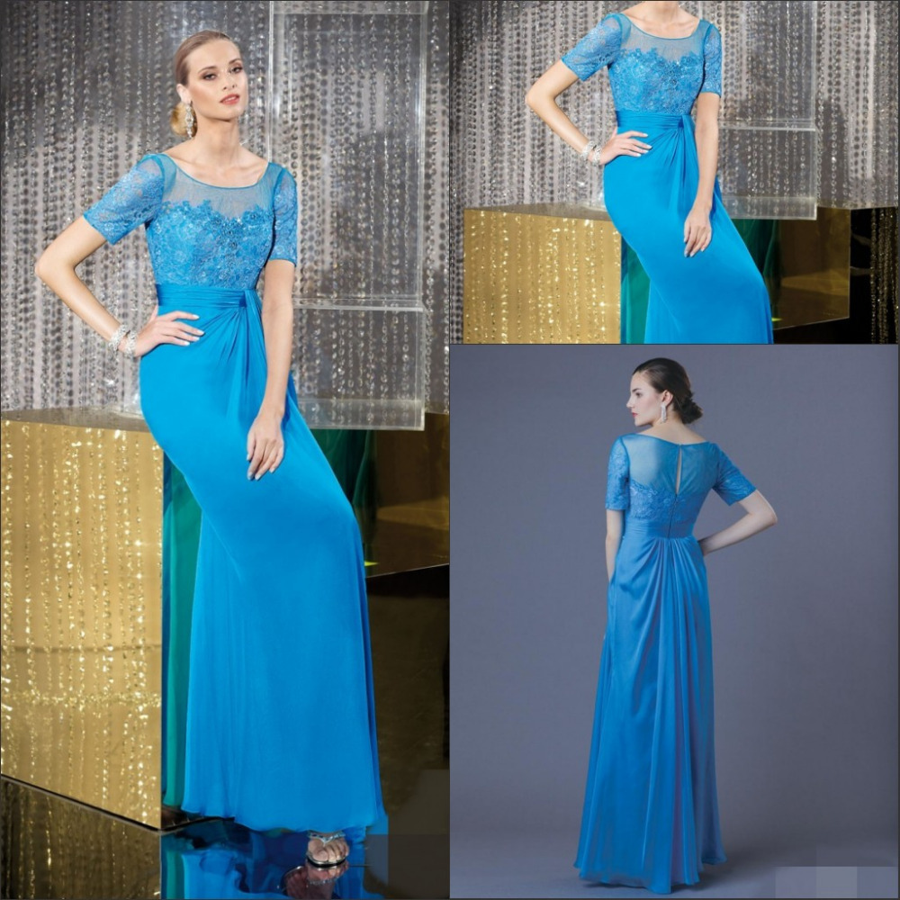 mother daughter dresses for weddings mothers dresses for weddings Images Of Mother Daughter Dresses For Weddings Kcraft