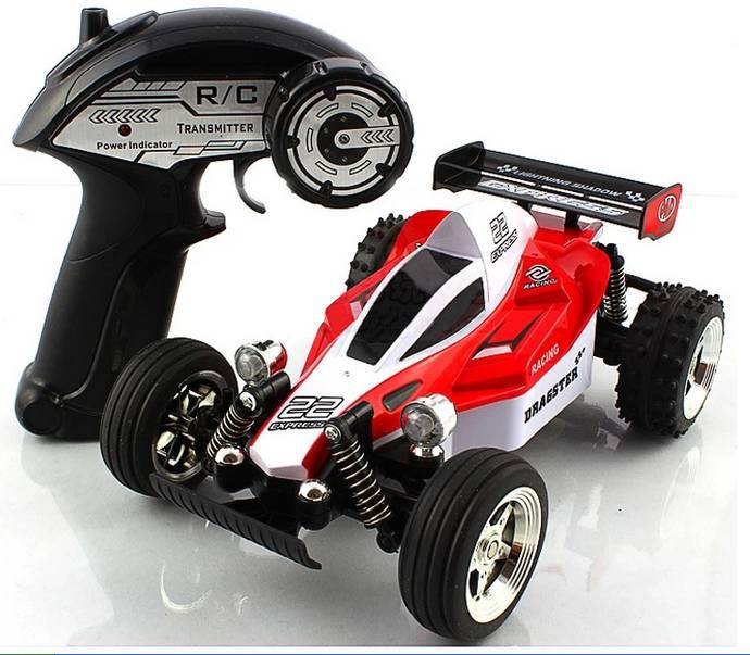 buy new 2014 boys rc car electric toys. Black Bedroom Furniture Sets. Home Design Ideas
