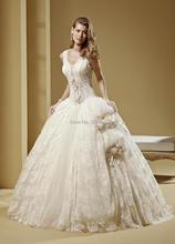 Wedding Dress Vestido de