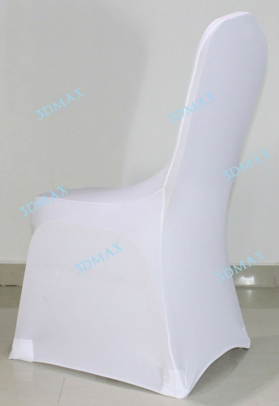 banquet chair covers wholesale 1