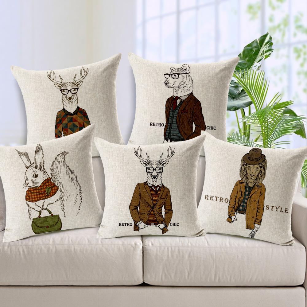 online kaufen gro handel ikea aus china ikea gro h ndler. Black Bedroom Furniture Sets. Home Design Ideas