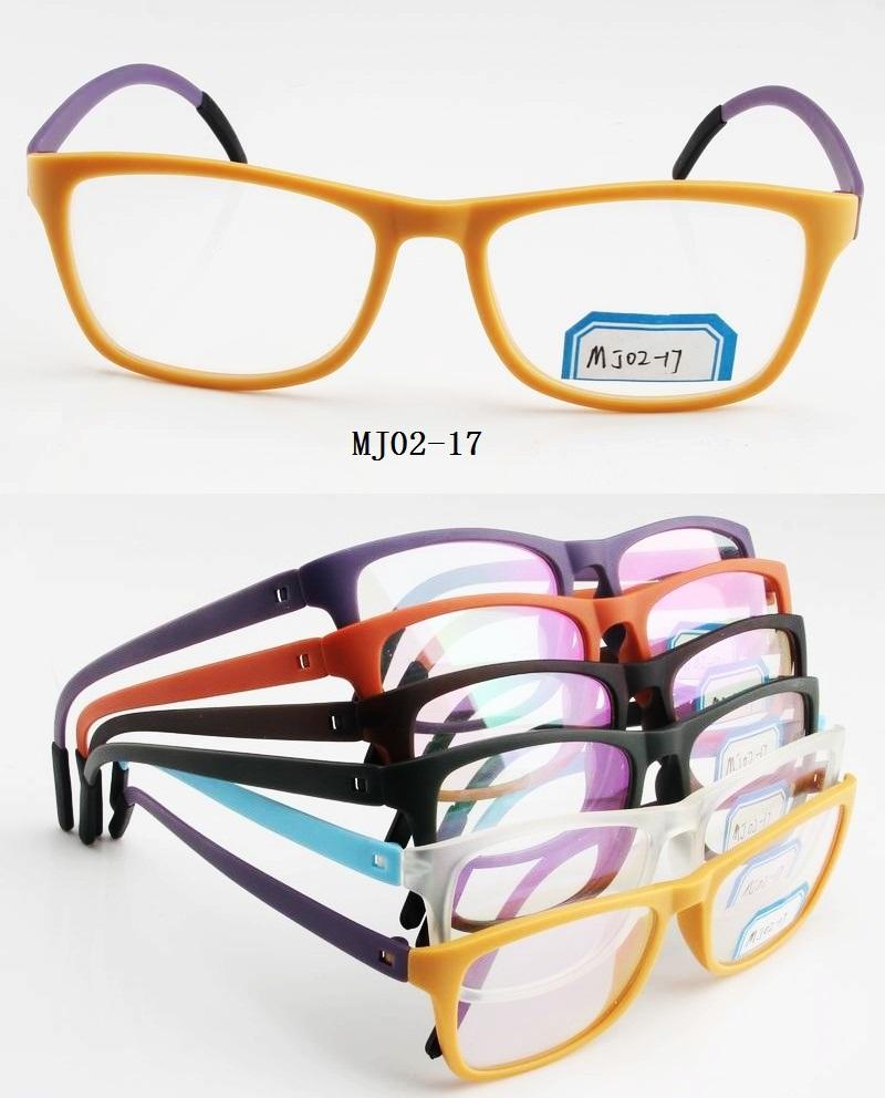 Aliexpress.com : Buy fashion designer TR90 optical glasses ...