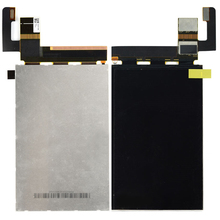 NEW 7 » LCD Display Screen Replacement Part FOR Amazon Kindle Fire HDX 7  Free Shipping