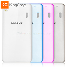 Silicon Case For Lenovo K3 Note/Lenovo A7600 Screen Mobile Phone 5.5 Inch High Quality Scrub Protector Back Cover Case