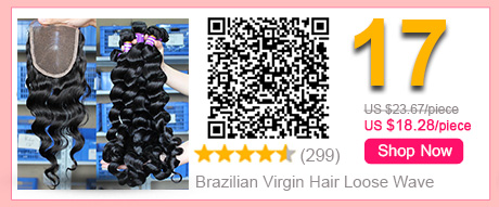 7A Indian Virgin Hair Human Hair Extensions 4 Bundles With Closure Loose Curly Weave Human Hair With Lace Closure Loose Wave