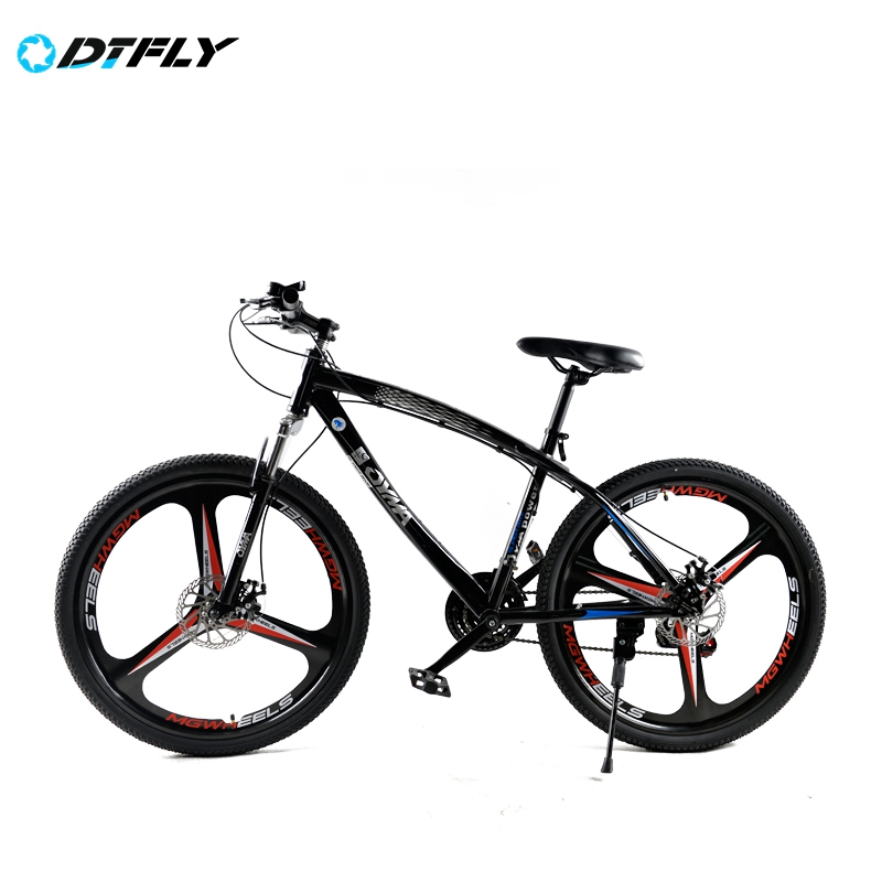 vitesse de bicyclette m canisme promotion achetez des vitesse de bicyclette m canisme. Black Bedroom Furniture Sets. Home Design Ideas