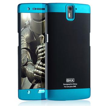 Etui dla OnePlus One 1+ Case | Pełna ochrona
