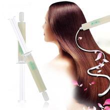 2 Шт./компл. уход за волосами кондиционера глубоко ремонт увлажняющий крем питания масло для волос вьющиеся прямо маска RP1-5(China (Mainland))